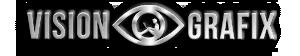 Vision Grafix Logo