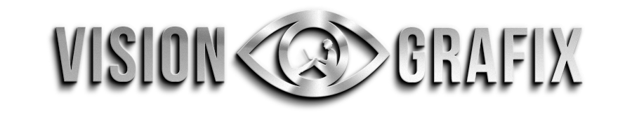 Vision Grafix